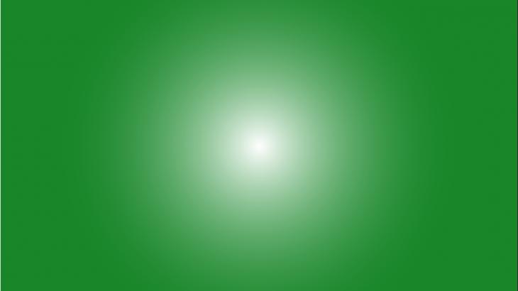 greengradient