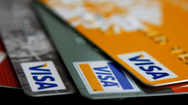 merchant-accounts-credit-card-processing