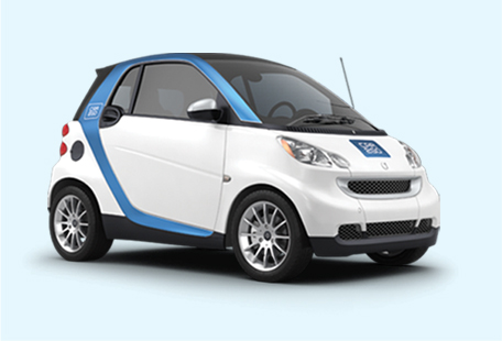 Car To Go >> Zipcar Vs Car2go Vs Car Ownership Is Carsharing Worth It