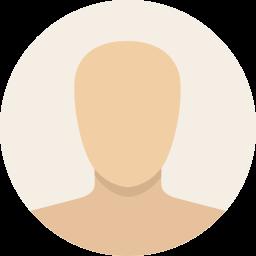 Unknown Person