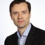 Isaac Schweigert