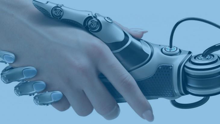 robo-advisor-online-financial-advisor