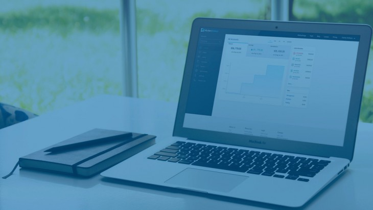 Investing 101 Webinar