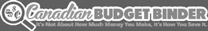canadian-budget-binder