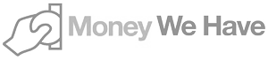 money-we-have