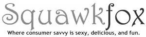 squawkfox
