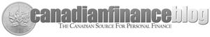 canadianfinanceblog