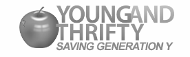 youngandthrifty