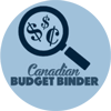 canadian-budget-binder