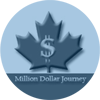 million-dollar-journey