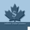 million-dollar-journey