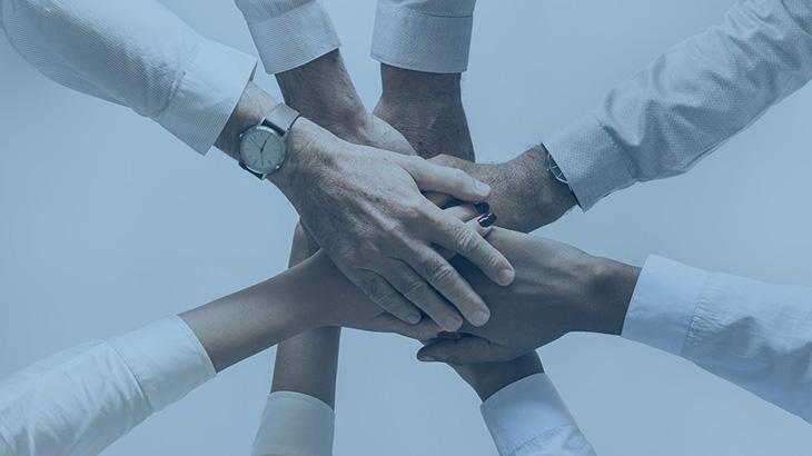group life insurance